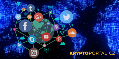 social-media-generic-cz