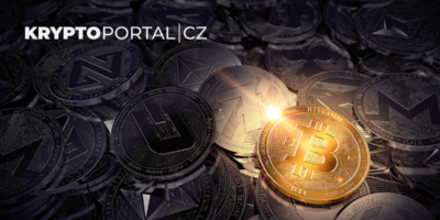 altcoiny, bitcoin btc rok mince