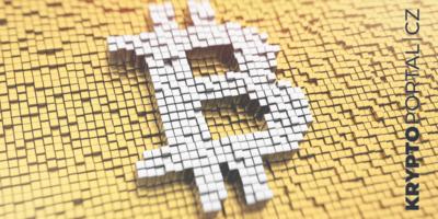 bitcoin generic btc počet