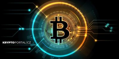 den nezávislosti bitcoinu