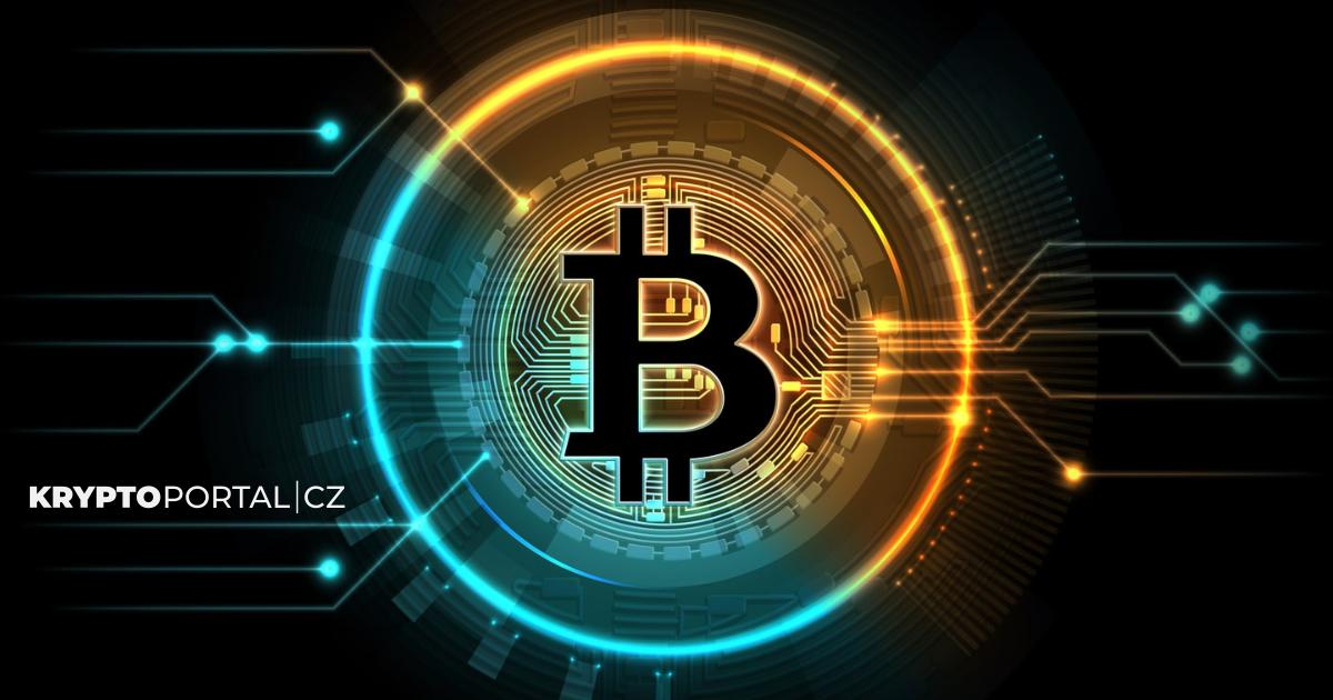 1 srpen bitcoin