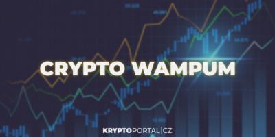 crypto-wampum-cz-kryptoměny-signály